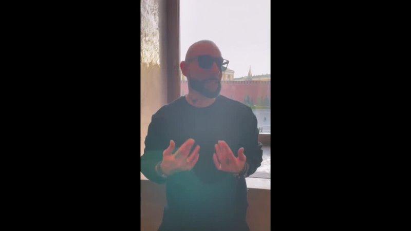 Видео от B M OFFICIAL
