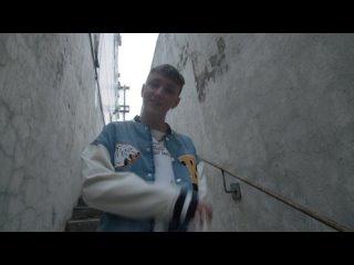 Премьера! Рося Федин - Просто забудь (mood video)