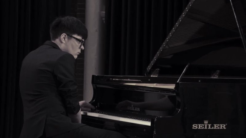Видео от Шереметевский дворец Музей музыки