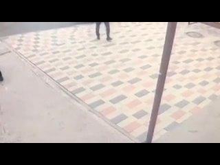 Видео от Департамента-Внутренниха-Дела Городы-Астаны-Мвда-Рка