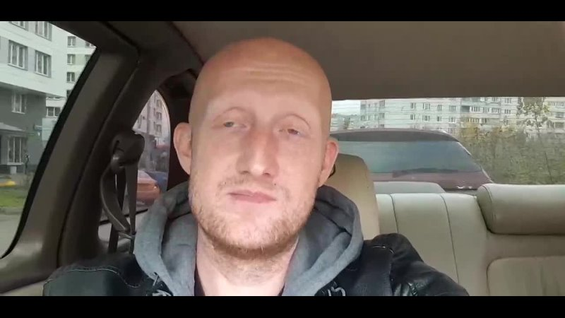Итоги 9 й недели Давида Кобалия в системе Прометей