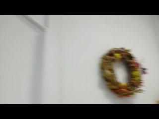 Video by Курортный район Санкт-Петербурга