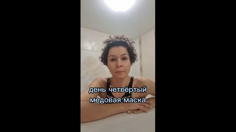 Видео от Ваш парикмахер Самара