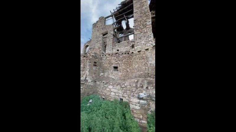 Видео от Маргариты Духаниной