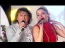 Stefania Cento e Gianni Drudi - Mi manca lanima