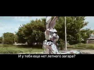 Video by Svetlana