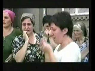 Muk-Tsks Krasnopartizanski-Rayontan video