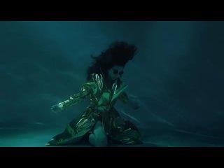 Винтаж & Red Max - Быстрые движения (Премьера клипа 2021)