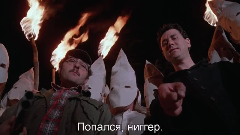 Сумеречная зона Twilight Zone 1983 subtitles