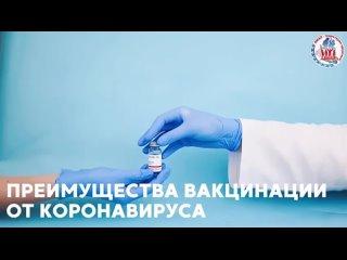 Video by Дивногорск Официальный