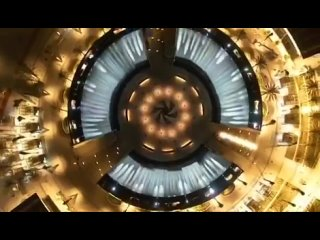 Vetrov Turistiçeskoe-Agenstvotan video