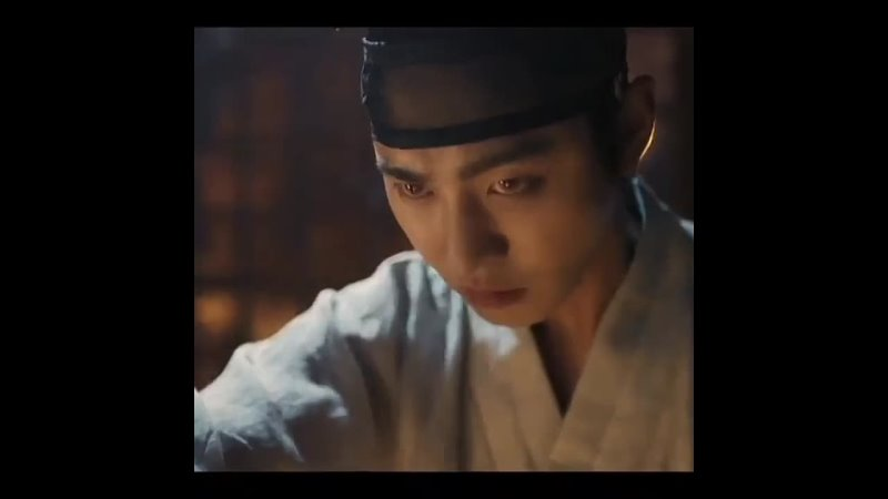 Видео от DORAM'S COUPLES Ли Су Хёк Чжин Се Ён