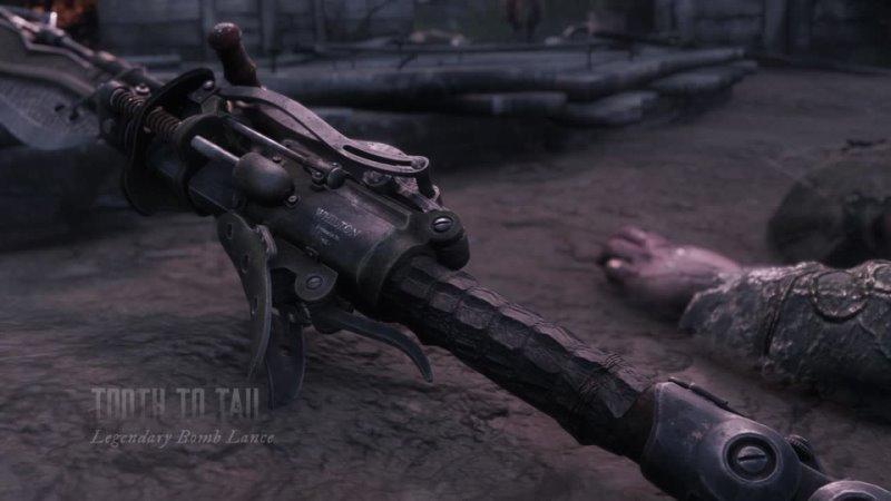 Hunt Showdown дополнение Хладнокровный