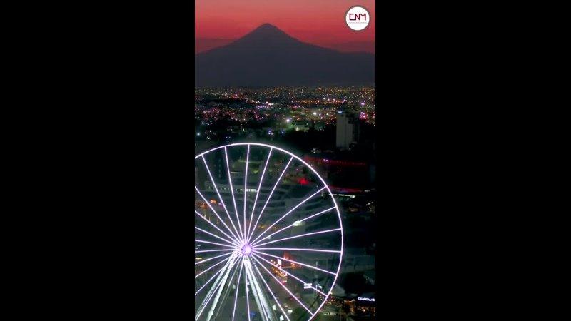Видео от Creciendo con Nuestro México