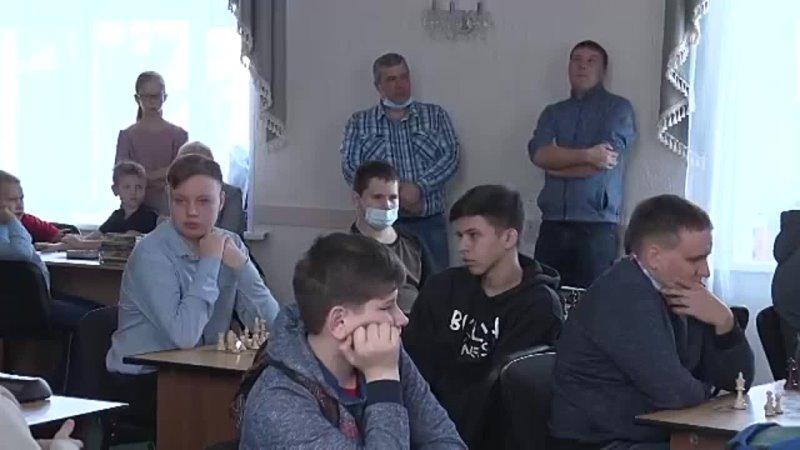 Видео от Газета БОРОДИНСКИЙ ВЕСТНИК