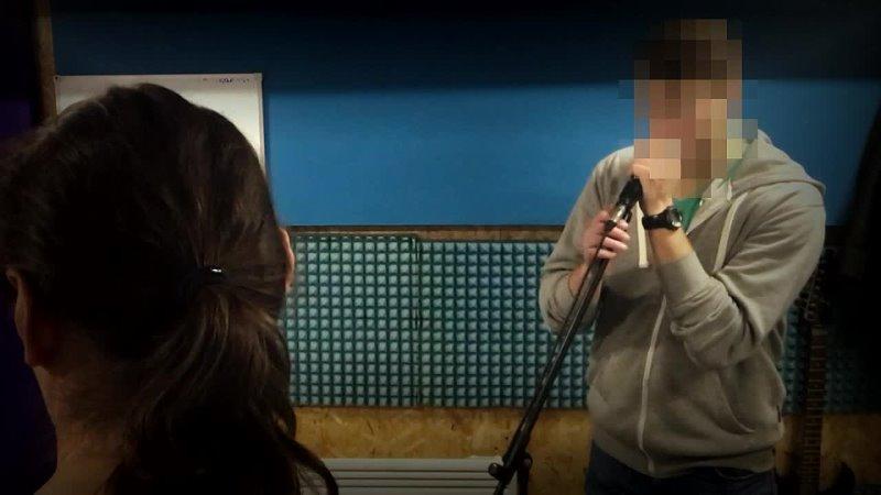 Видео от 21 11 2SIRIUS Уzдечка
