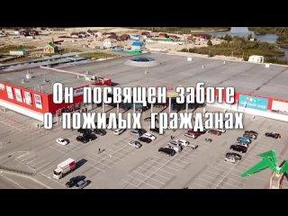 На территории Белоярского района с 7 октября прохо...