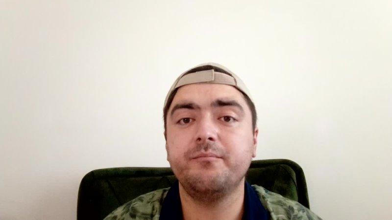 Видео от Selçuk Çetiner Rüya Tabirleri