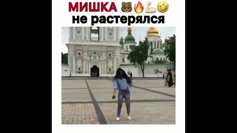 Spletnitsa live 23092021