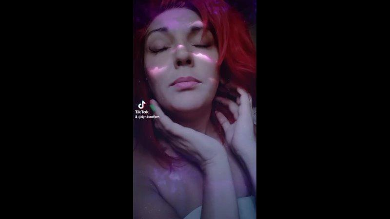 Видео от Анютки Калины