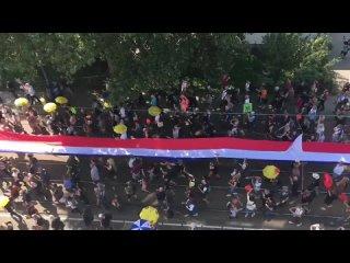 Видео от Fosca-Maria-Louise Pereo