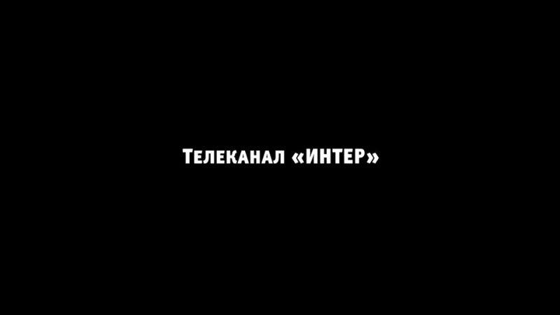 Видео от Екатерины Ивановой