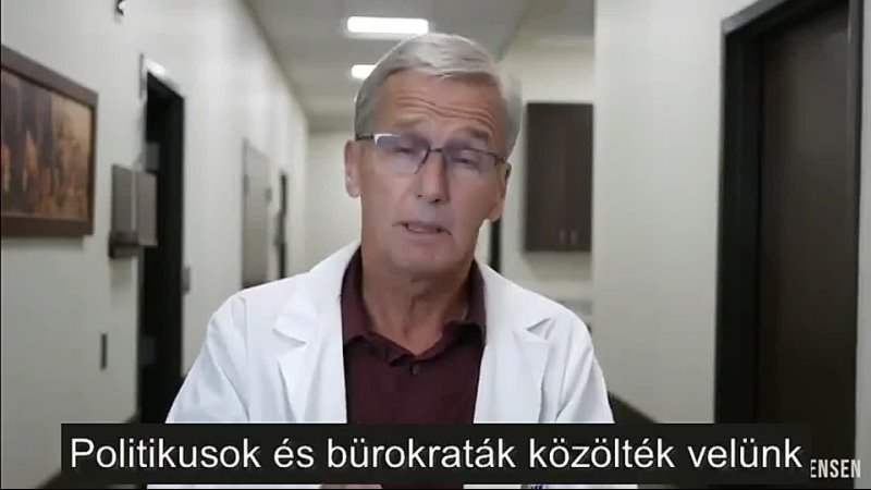 Видео от Szuchanyi Gabor