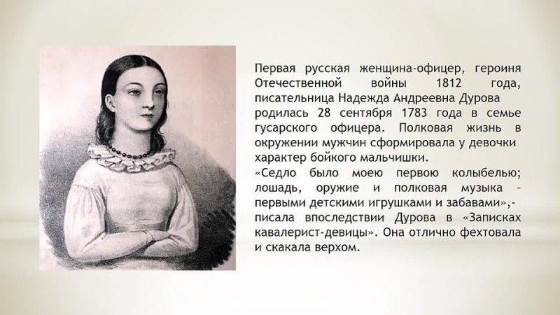 Видео от Elena Molotkova