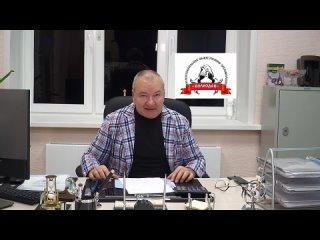 Yana Horunjayatan video