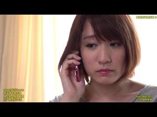 Japan BBC