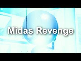 Midas Revenge   Официальный Тизер-трейлер   Сезон 3