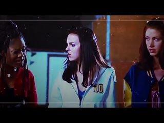 Scary Movie / Brenda Meeks / Regina Hall / Edit Vine
