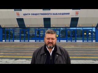 Алексей Сердюков