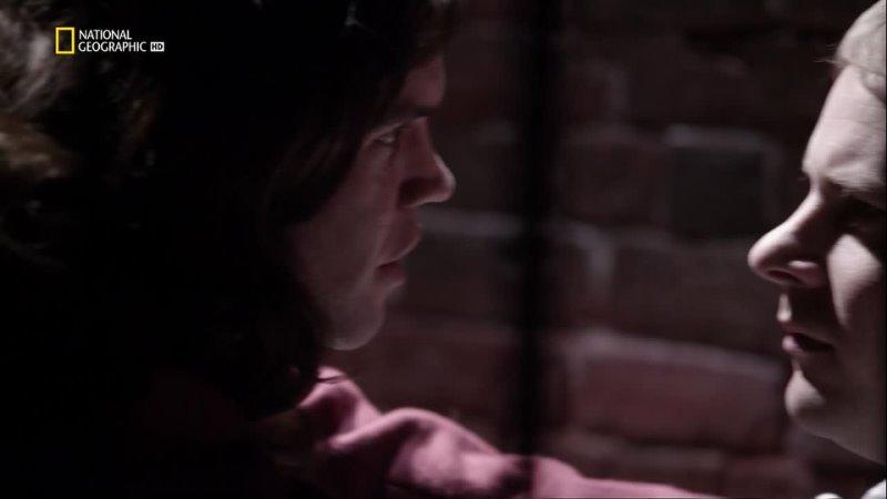 Кровавые тайны Европы Мстители 5 серия из 6 2013 HD 1080