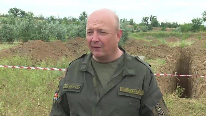 Видео от Подслухано Сальск