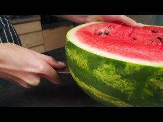 Видео от КРОШКА! Я ХОЧУ ОКРОШКУ•Рецепты