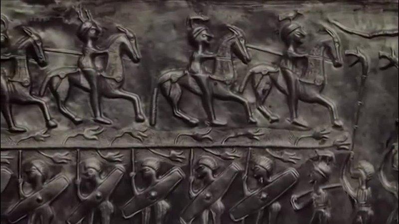 Видео от Verѕαιlleѕ Official public