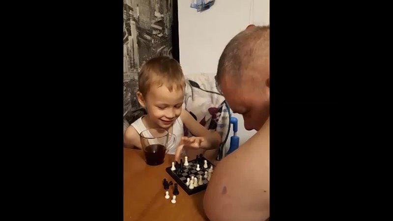 Видео от РОДИТЕЛЬСКИЙ ВСЕОБУЧ