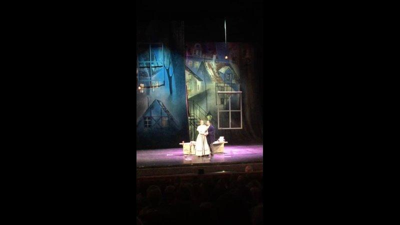 Видео от Надежды Исаченко Гаврис