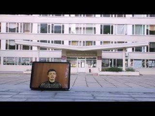 ЖЁЛТЫЕ СЛИВЫ kullanıcısından video