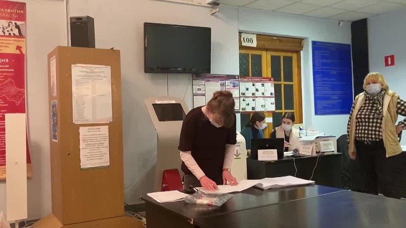 Видео от Ивана Журавлева