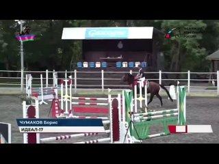 Видео от Яны Коденко