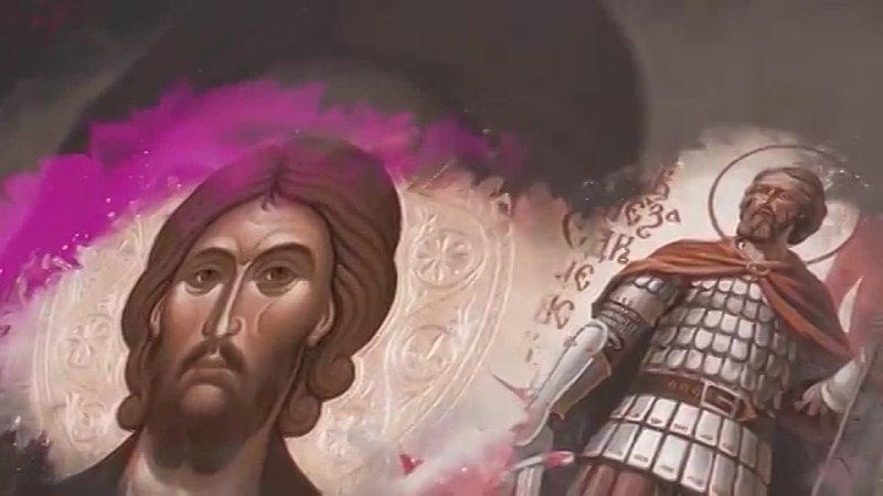 Видео от Воскресная онлайн школа Покров