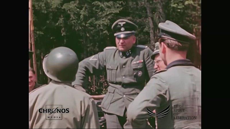 Flight and Expulsion of Germans from Czechoslovakia 1945 Бегство и изгнание немцев из Чехословакии 1945