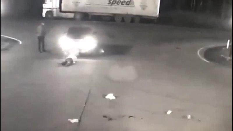 Видео от Криминальный Тобольск