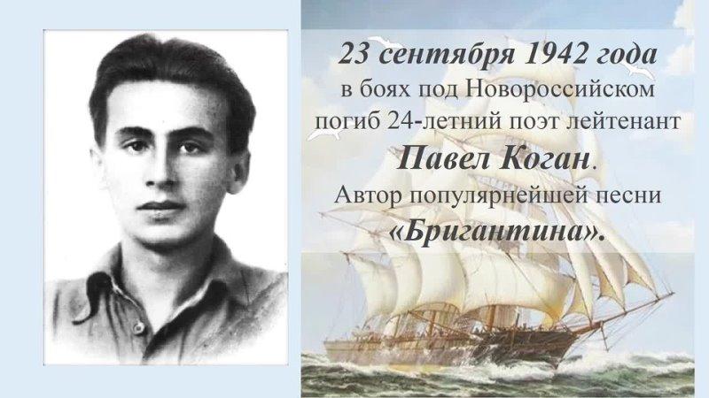 Видео от Хабаровская детская библиотека им А Гайдара