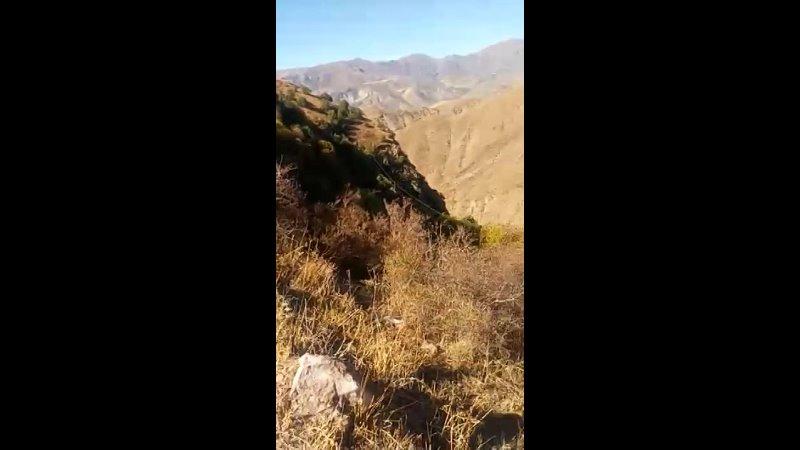 Видео от Белая Сотня Тhe White Hundred