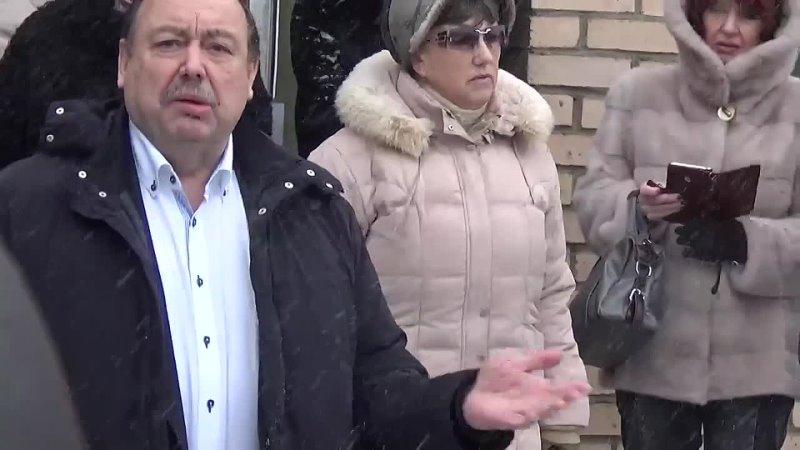 Видео из материалов дела Егорова 3