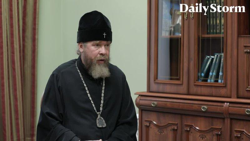 Массовик затейник Шевкунов против собирательного монархиста антипрививочника с Царьграда