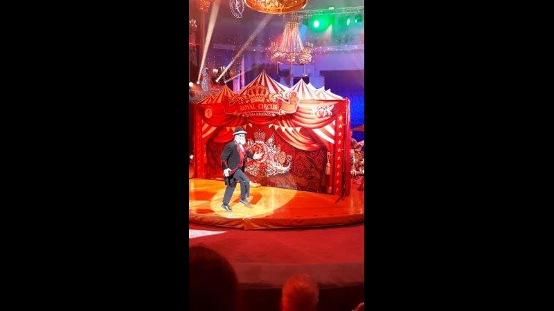 Видео от Ольги Арясовой